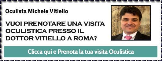 oculista-vitiello-roma