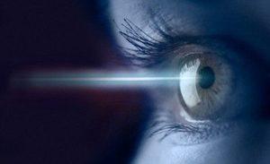 Laser oculistica roma